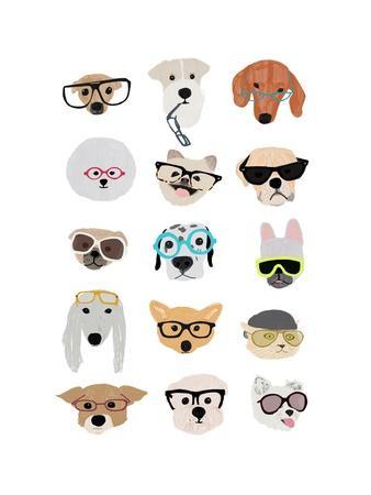 https://imgc.artprintimages.com/img/print/dogs-with-glasses_u-l-q1b63v00.jpg?p=0