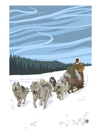 https://imgc.artprintimages.com/img/print/dogsledding-scene_u-l-q1gpd3m0.jpg?p=0