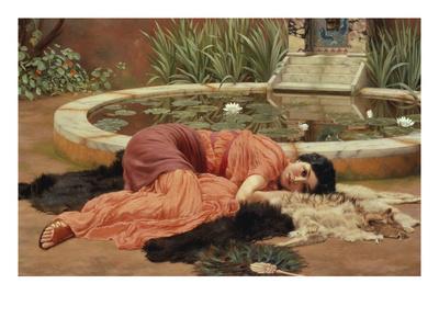 https://imgc.artprintimages.com/img/print/dolce-far-niente-1904_u-l-pg4jra0.jpg?p=0