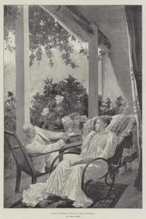 https://imgc.artprintimages.com/img/print/dolce-far-niente-life-in-an-indian-bungalow_u-l-pusbvf0.jpg?p=0