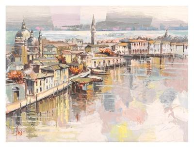 https://imgc.artprintimages.com/img/print/dolce-venezia_u-l-f79hks0.jpg?p=0