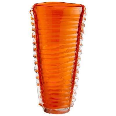 Dollie Vase - Small--Home Accessories