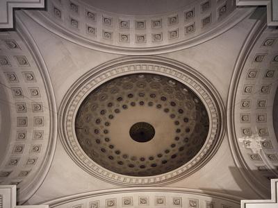 https://imgc.artprintimages.com/img/print/dome-church-of-sant-antonio-taumaturgo-trieste-friuli-venezia-giulia-italy_u-l-pp033y0.jpg?p=0
