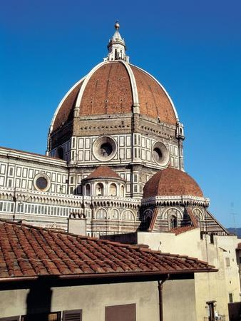 https://imgc.artprintimages.com/img/print/dome-of-the-cathedral-of-santa-maria-del-fiore_u-l-pmxhv20.jpg?p=0