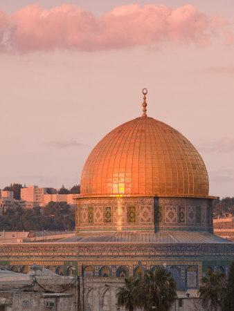 https://imgc.artprintimages.com/img/print/dome-of-the-rock-jerusalem-israel-middle-east_u-l-p939r00.jpg?p=0