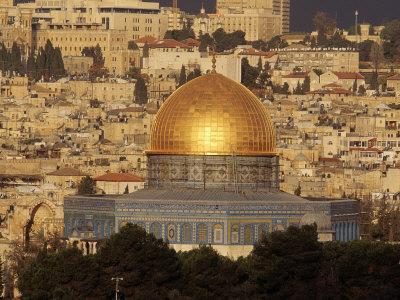 https://imgc.artprintimages.com/img/print/dome-of-the-rock-jerusalem-israel_u-l-pxz4nz0.jpg?p=0