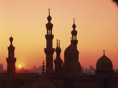https://imgc.artprintimages.com/img/print/domes-and-minarets-silhouetted-at-sunset-cairo-egypt-north-africa-africa_u-l-p7wuro0.jpg?p=0
