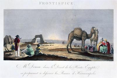 https://imgc.artprintimages.com/img/print/dominique-vivant-denon-at-work-in-the-desert-upper-egypt-1802_u-l-ptettm0.jpg?p=0