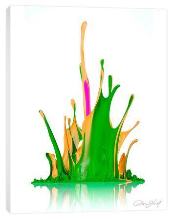 don-farrall-paint-blossom-green