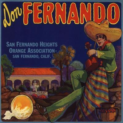 https://imgc.artprintimages.com/img/print/don-fernando-brand-san-fernando-california-citrus-crate-label_u-l-q1grgw60.jpg?p=0