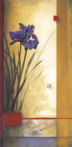 Mirage by Don Li-Leger