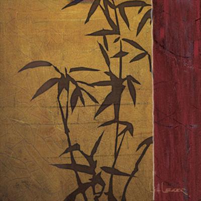 Modern Bamboo II