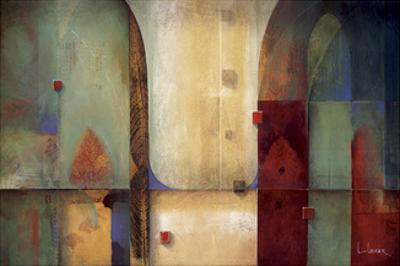 Orchestration by Don Li-Leger