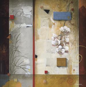 Oriental Diary by Don Li-Leger