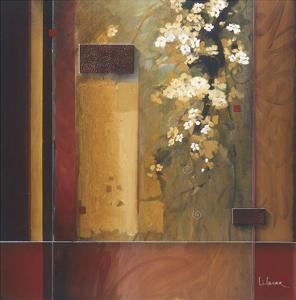 Summer Bloom by Don Li-Leger