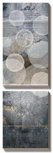 Tahitian Pearls II by Don Li-Leger