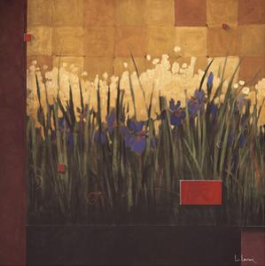 The Heavenly Art of Gardening by Don Li-Leger