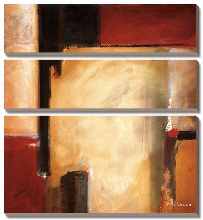 West by Don Li-Leger