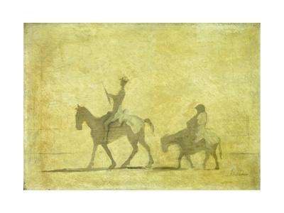 https://imgc.artprintimages.com/img/print/don-quixote-and-sancho-pansa_u-l-pt4kbd0.jpg?p=0