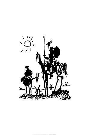 https://imgc.artprintimages.com/img/print/don-quixote-c-1955_u-l-e82cb0.jpg?p=0