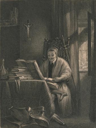 https://imgc.artprintimages.com/img/print/don-quixote-in-his-study-1831_u-l-py7n0x0.jpg?p=0