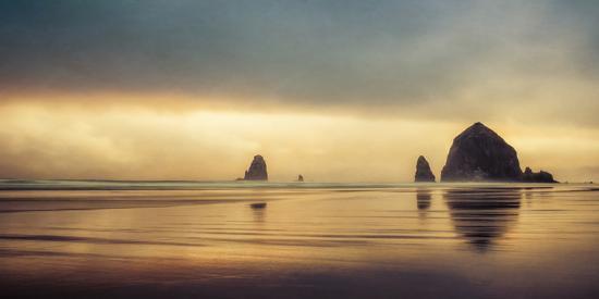don-schwartz-schwartz-haystack-sunset