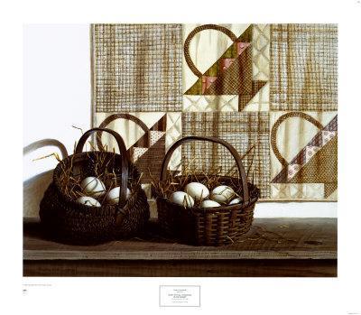 https://imgc.artprintimages.com/img/print/don-t-put-all-your-eggs-in-one-basket_u-l-e86mi0.jpg?p=0