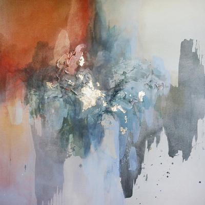 https://imgc.artprintimages.com/img/print/don-t-stop-making-mistakes_u-l-f9hog90.jpg?p=0