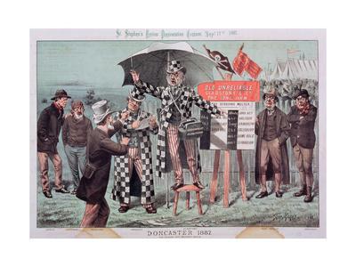 https://imgc.artprintimages.com/img/print/doncaster-from-st-stephen-s-review-presentation-cartoon-17-september-1887_u-l-puts7k0.jpg?p=0