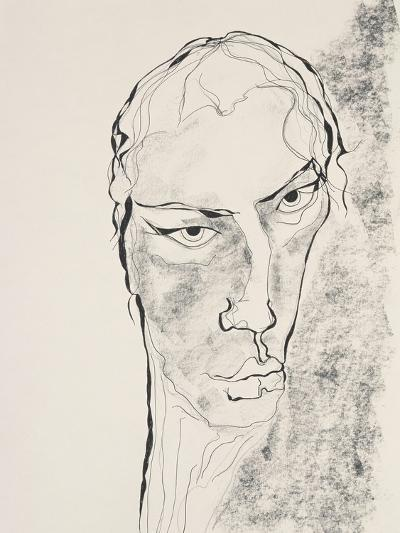 Donna Dee, 1998-Stevie Taylor-Giclee Print
