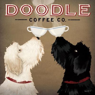 https://imgc.artprintimages.com/img/print/doodle-coffee-double-iv_u-l-q1b2rla0.jpg?p=0