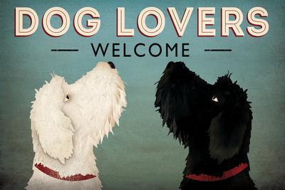 https://imgc.artprintimages.com/img/print/doodle-dog-lovers-welcome_u-l-q1b35dm0.jpg?p=0