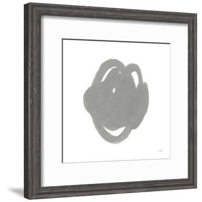 Doodles II-Moira Hershey-Framed Art Print