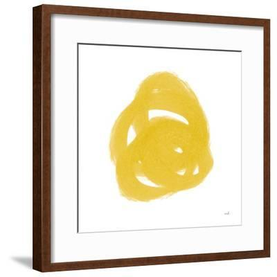 Doodles IV-Moira Hershey-Framed Art Print