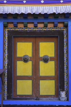 https://imgc.artprintimages.com/img/print/door-at-the-buddhist-monastery-in-tengboche-in-the-khumbu-region-of-nepal-asia_u-l-pwgb570.jpg?p=0