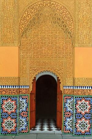 https://imgc.artprintimages.com/img/print/door-marrakech-1998_u-l-pjdzeu0.jpg?p=0