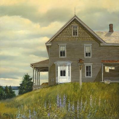 https://imgc.artprintimages.com/img/print/door-yard-lupines_u-l-psh3ic0.jpg?artPerspective=n