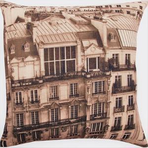 Dorado Pillow