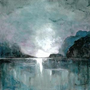 Cavernous Wonder 1 by Doris Charest