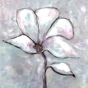 Cherished Bloom 2 by Doris Charest