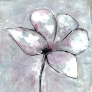 Cherished Bloom 4 by Doris Charest