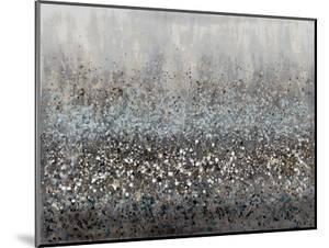 Drip Field 1 by Doris Charest