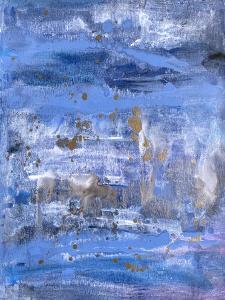 Inverse Energy 1 by Doris Charest