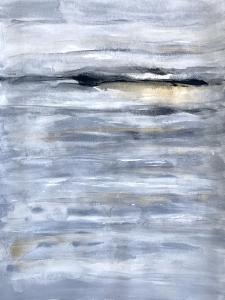 Kinetic Life 1 by Doris Charest