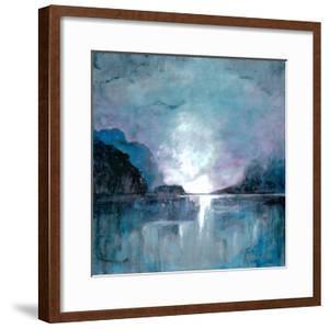 Still Water by Doris Charest