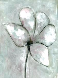 Vapor Bloom 2 by Doris Charest
