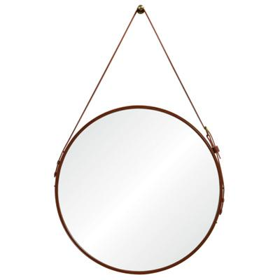 Dormer Mirror *