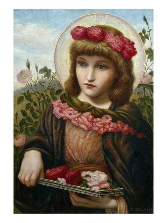 https://imgc.artprintimages.com/img/print/dorothea-and-the-roses_u-l-pexvya0.jpg?p=0
