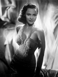Dorothy Dandridge, c.1959