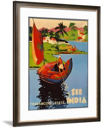 See India,1938